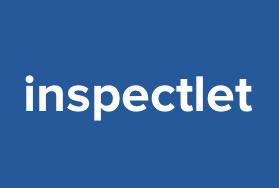 [線上影音] inspectlet 網站側錄軟體 教學課程
