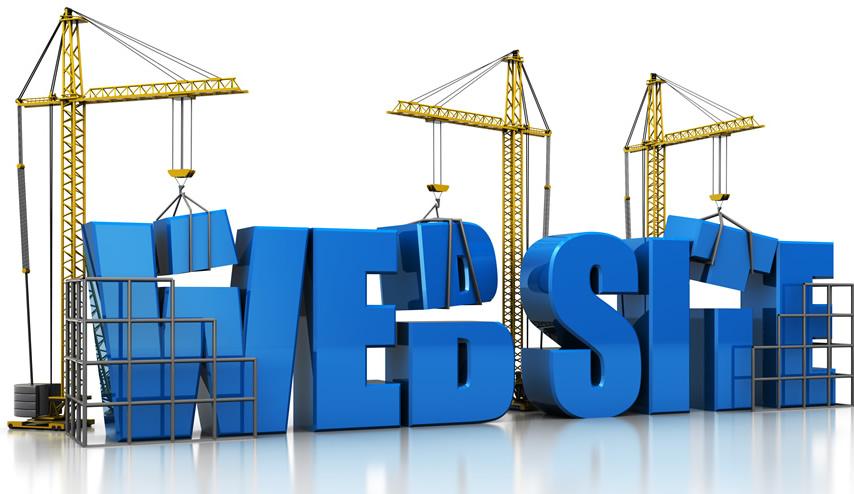 WordPress 網站-更換網址服務