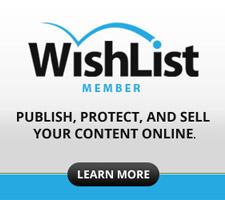 [線上影音] WishList Member 會員網站外掛 入門教學