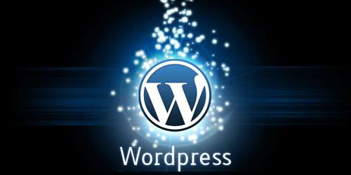 [線上課程] WordPress 大師教學-入門篇