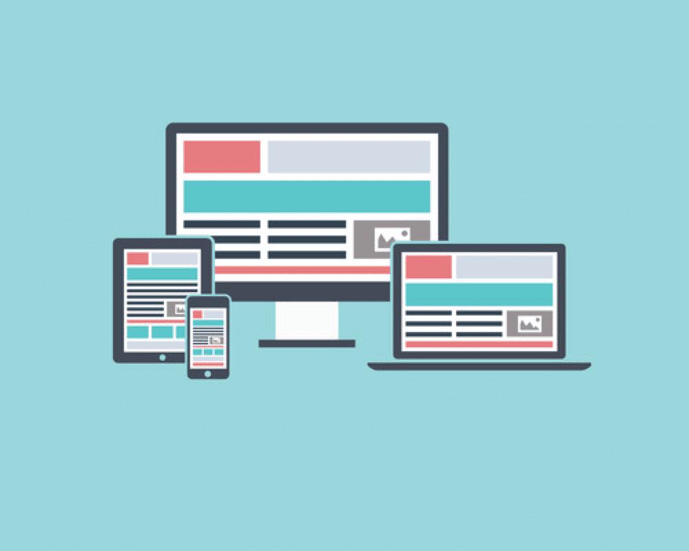 WorPress商用套裝網站架設服務