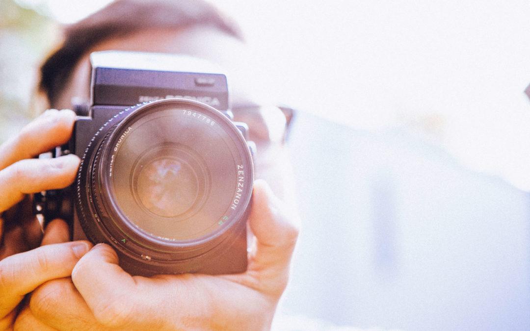 [分享]追夢人- 抓住數位行銷關鍵字每一次脈動