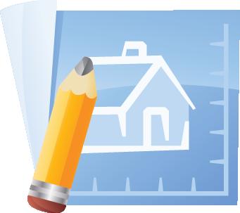 如何為你的WordPress Blog文章找到免費圖片?
