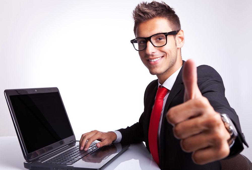 [關鍵字廣告] 利用USP 在關鍵字廣告戰場獲勝