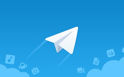 註冊Telegram教學